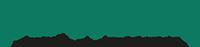 Van Waning – Bescheiden – Betrokken – Betrouwbaar Logo